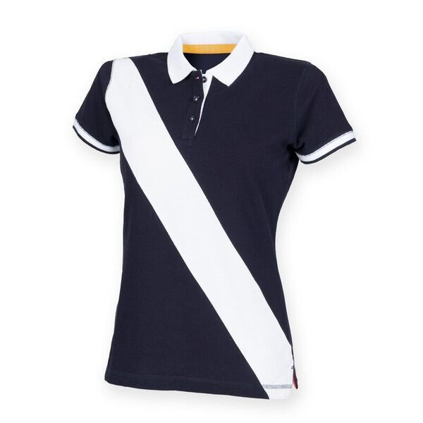 051f178c Suppliers Of Workwear, Uniforms, T Shirt Printing, Safety Boots ...