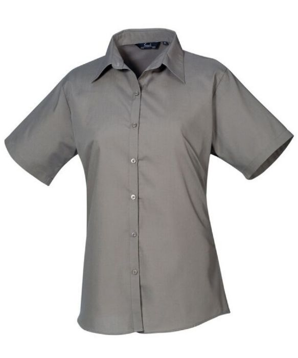 a0cfbf38885b2b Suppliers Of Workwear, Uniforms, T Shirt Printing, Safety Boots ...