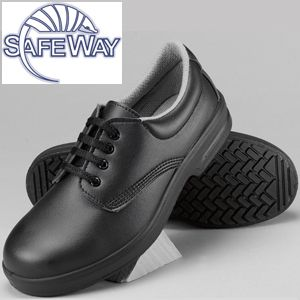 Suppliers Of Workwear Uniforms T Shirt Printing Safety Boots