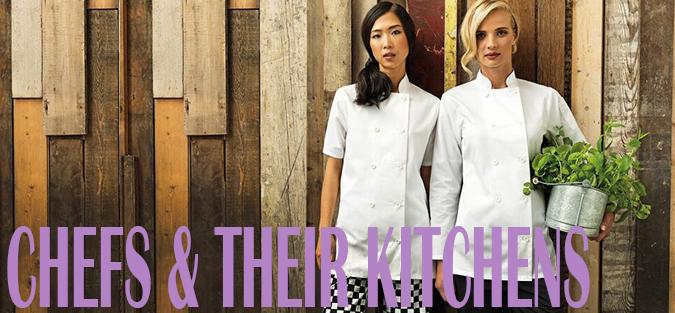 chefs wear kitchen shoes clogs chefs jackets chefs trousers butchers aprons